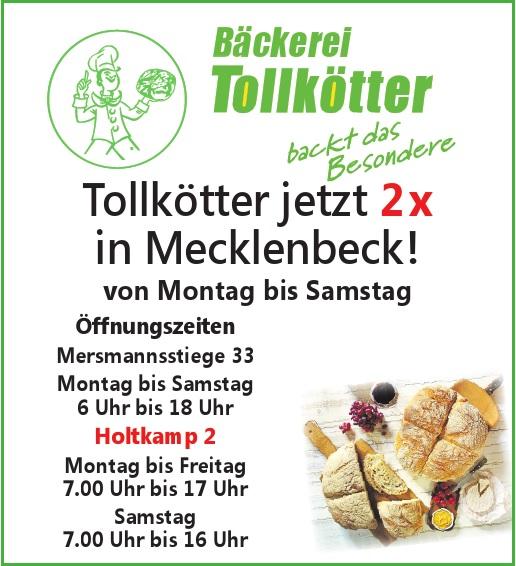 Anzeige in der WN am 13.06. & 15.06.2020 neue Filiale Holtkamp mit geänderten Öffnungszeiten von R.A.