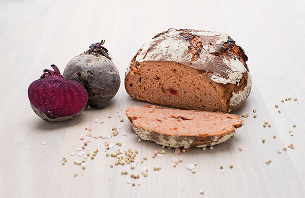 Rote_Bete_Brot_600x390